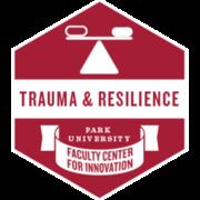 Trauma & Resilience (Share)