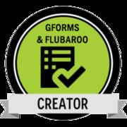 Google Forms and Flubaroo Creator