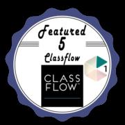 iPad - Classflow Lv 1