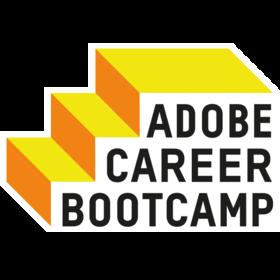 Adobe Career Bootcamp
