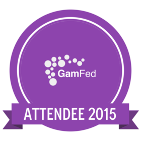 Attendee 2015