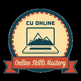 Online Skills Mastery