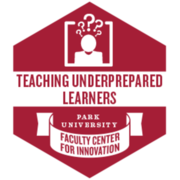 Teaching Underprepared Students (Share)
