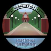 First Year Orientation