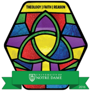Theology Faith and Reason