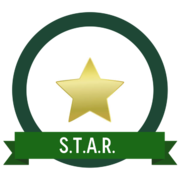 Students Taking Academic Responsibility (STAR)