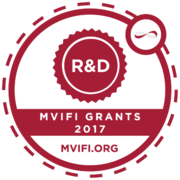 MVIFI Grants