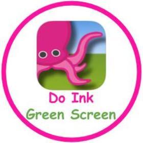Do Ink