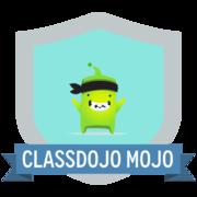 ClassDojo Mojo