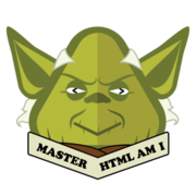 HTML Master