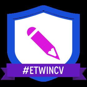 #etwinCV