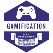 Gamification (Learn)