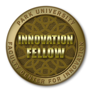 Faculty Innovation Fellow