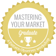 Mastering Your Market