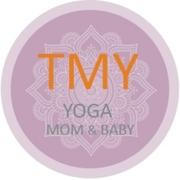YOGA MOM&BABY;