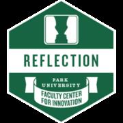Reflection (Do)
