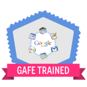GAFE Trained