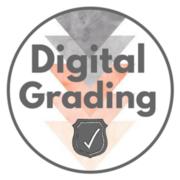 Digital Grading