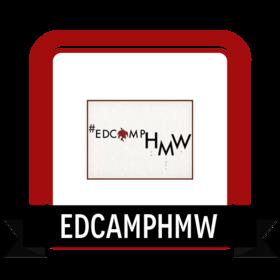 EdCampHMW
