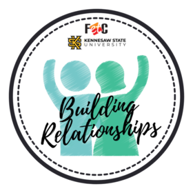 FETC #CoachingCollab powered by iTeach at Kennesaw State University: Building Relationships