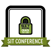 SIT Conference 2016