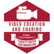 Video Creation & Sharing (Share)
