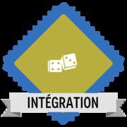 Ludification : intégration