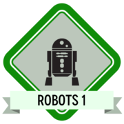 Machines and Robotics 1