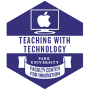 Teaching with Technology (Learn)