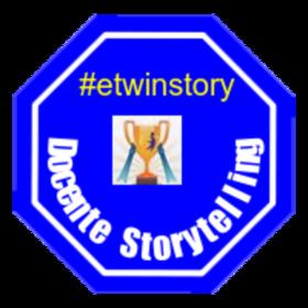 #etwinstory