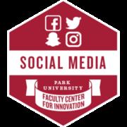 Social Media (Share)