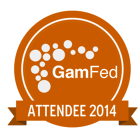 Gamifying Digital Attendee