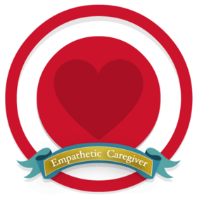 Empathetic Caregiver
