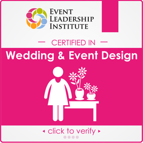 Wedding & Event Design