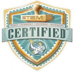 STEM Certified™