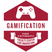 Gamification (Share)