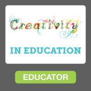 Creative Educator