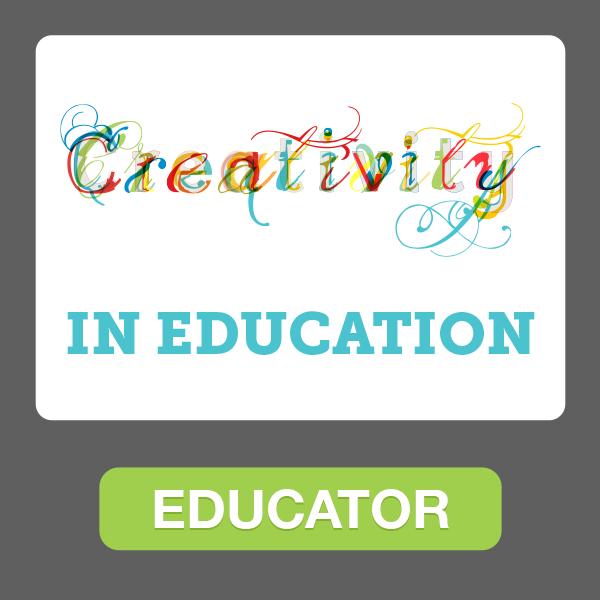 Creative Educator