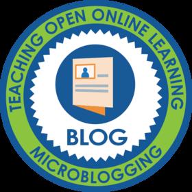 Microblogging Course