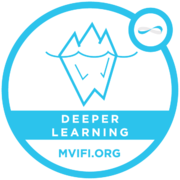 Deeper Learning (Novice)