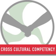 Cross-Cultural Competency