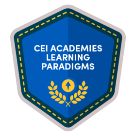 Learning Paradigms Academy