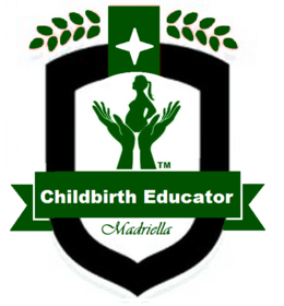 Certified Childbirth Educator