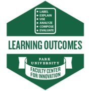 Learning Outcomes (Do)