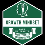 Growth Mindset (Do)