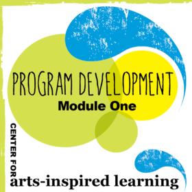 Teaching Artist Program Development