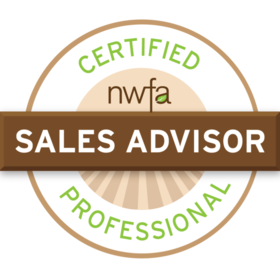 Certified Professional Sales Advisor (CSA)