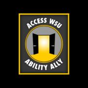 Ability Ally