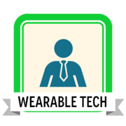Wearable Tech 1