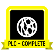 Physical Learning Commons - Complete